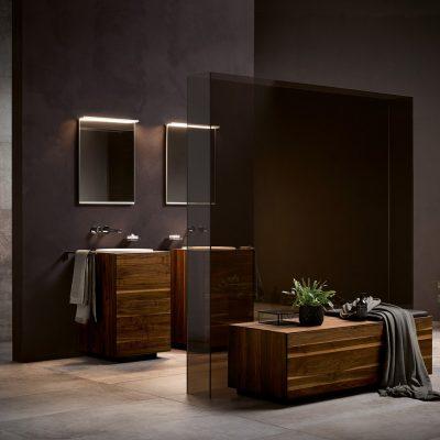 blog-2-bath-1