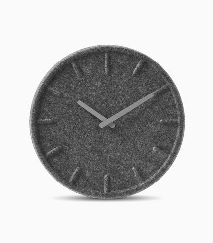 clocks6_3