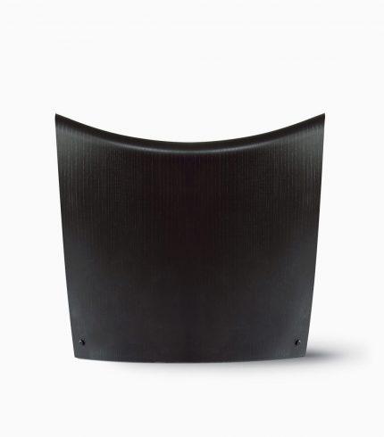 furniture2_4