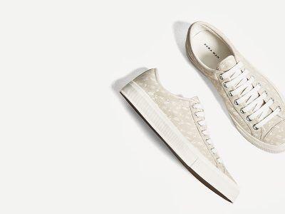 baner-flat-fashion-5