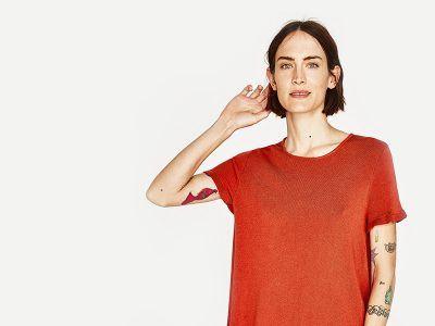 baner-flat-fashion-9