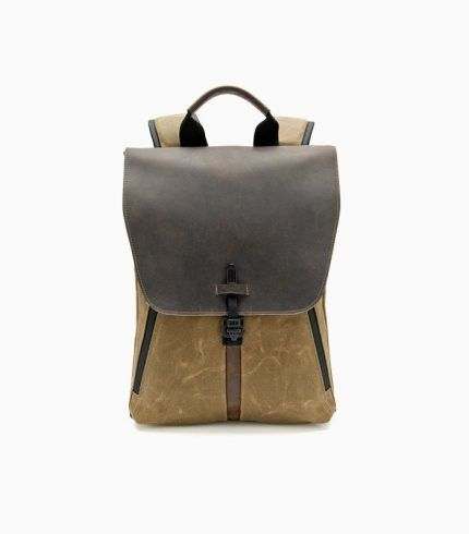 minimalism-product1_1