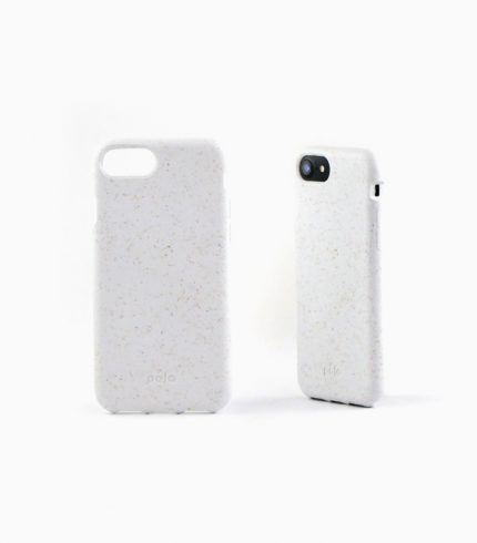 minimalism-product2