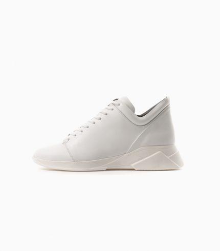 minimalism-product6