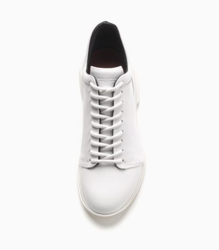 minimalism-product6_2