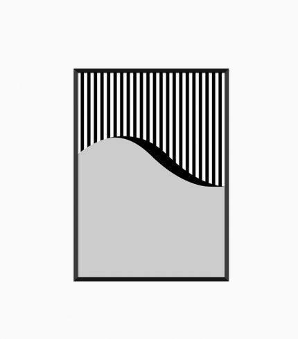 minimalism-product8