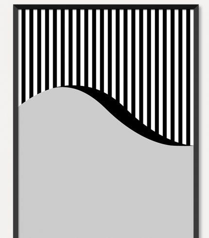 minimalism-product8_2