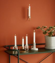 decor-product-2-hover