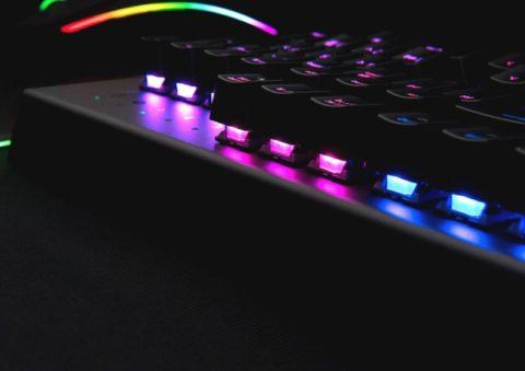 black-electronics-gallary-7-opt